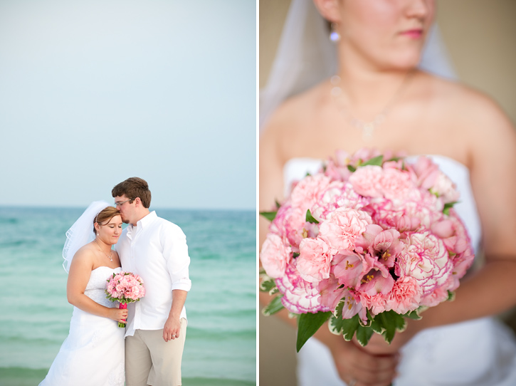 pensacola_wedding_003
