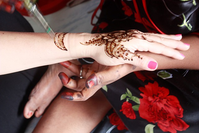 henna, kids camp, idi's school 011.jpgedit
