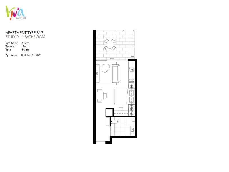 Viva-Carlton-Floorplans V11-8.jpg