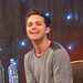 Starfury T3 - Thomas Dekker and Stephanie Jacobsen Talk 36