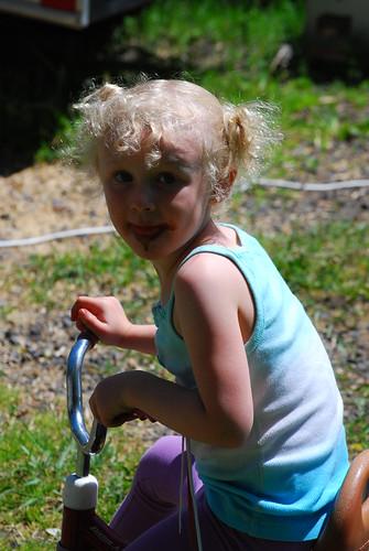 katie visit June 2011 079