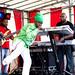 Mashup foto Nyama Festival 2011
