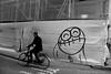 graffiti (wojofoto) Tags: amsterdam graffiti wojofoto pressone nederland netherland holland wolfgangjosten