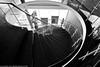 Stairs (paulo_1970) Tags: stairs canon lisboa lisbon 7d 1022mm escadas planetário f3545 canon1022mmf3545 canon7d paulo1970