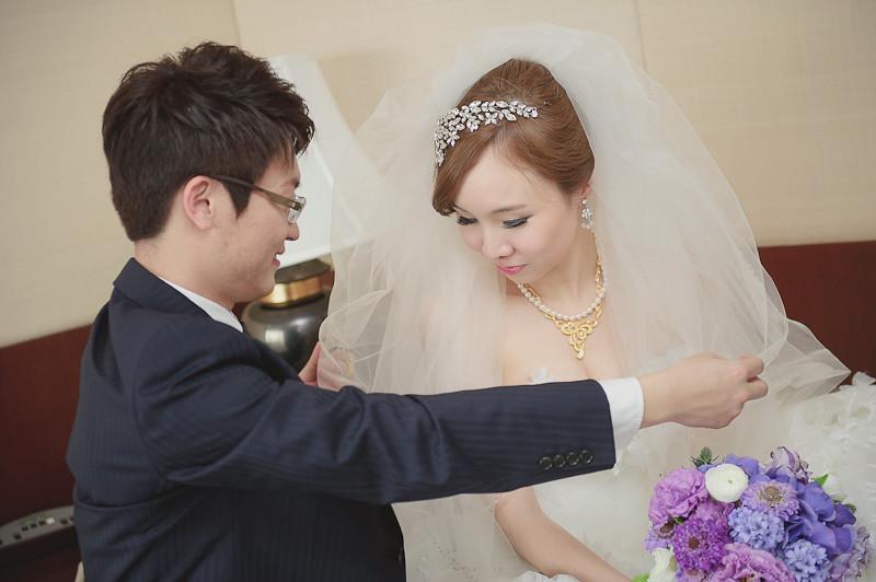 遠東飯店婚攝,遠東飯店,香格里拉台北遠東國際大飯店,婚攝小寶,台北婚攝,新祕婕米,妍色婚禮錄影,主持人旻珊,DSC_0592
