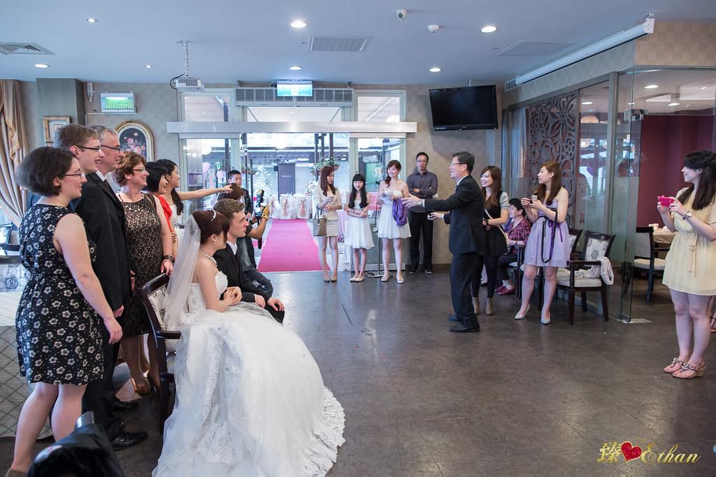 婚禮攝影, 婚攝, 大溪蘿莎會館, 桃園婚攝, 優質婚攝推薦, Ethan-028