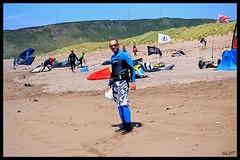 Salinas 26-04-2014 (3) (LOT_) Tags: kite flickr waves photographer wind lot asturias spot kiteboarding kitesurfing salinas jumps pkra element2 switchkites asturkiters nitro3