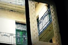 Budapest Art Nouveau (elinor04 thanks for 24,000,000+ views!) Tags: door city building window glass floral architecture liberty iron hungary budapest style courtyard secession inner artnouveau ornaments jewish quarter portal ironwork 1910s modernisme jugendstil jewishquarter modernmovement bellepoque findesicle turnofthecentury artenova szecesszi erzsbetvros hungariansecession hungarianartnouveau magyarszecesszi jugendstily