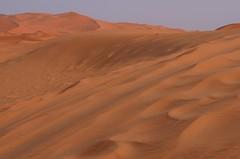 Sand Waves (guido camici) Tags: africa trip travel pentax ngc sigma morocco berber westafrica marocco viaggio nationalgeographic phototrip phototravel berbres imagesofafrica berbero berberi sigmalenses sigma1770mmf2845dcmacro berberpeople imagesforafrica fotodiviaggio pentaxsmcda50135mmf28edifsdm picturesofafrica guidocamici africaoccidentale  jouerney immaginidellafrica fotografiedellafrica fotografiediviaggio pentaxk5d   maroccomoroccodesertomarocchinosaharamarocchinodunedunesdunaergchebbidunedunesdunaergchebbidunedunesdunaergchebbisouthmoroccomaroccodelsudsudmarocco