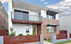 38 Caddies Boulevard, Rouse Hill NSW