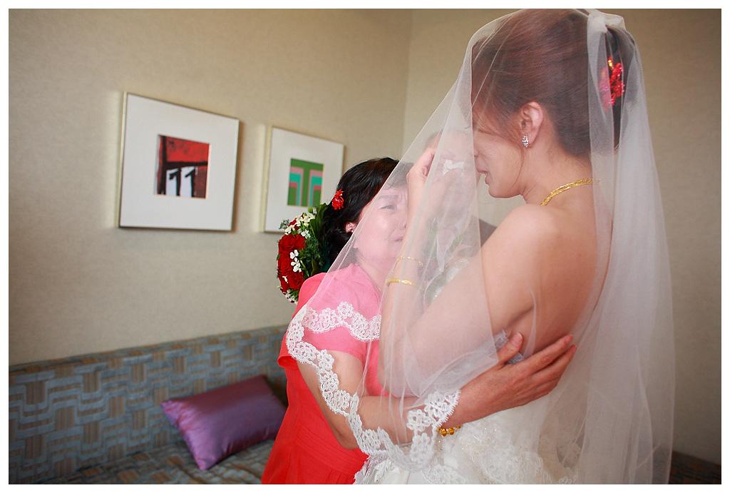 my wedding_0429