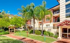 61/23 George Street, North Strathfield NSW
