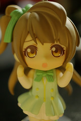 Kotori 01 (yhy_jp) Tags: figure  kotori lovelive