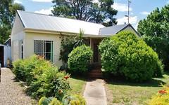47 Ventnor Road, Kingsvale NSW