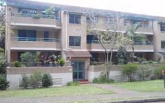 Unit 4,45 Dewitt Street, Bankstown NSW