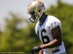 _MGS6874 (sportsnolapics) Tags: camp usa outside football louisiana neworleans saints mini rookie metairie neworleanssaints nolaphotos minicamp stephenlew nolasportshotscom neworleanssaintsrookieminicamp stephenlewphotographycom