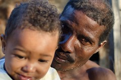 Father's day 2014 (Giovanni Savino Photography) Tags: portrait rural faces dominicanrepublic father fathersday ruralportrait magneticart workingfather giovannisavino dr2014 fathersday2014