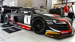 5D-2247-Auto (ac | photo) Tags: auto test car sport race racecar speed automobile track automotive vehicle autoracing total audi endurance sprint circuit spa sportscar motorsport racecars gt3 francorchamps sportcar spafrancorchamps audir8 blancpain spa24hours