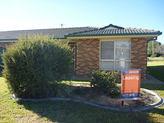 1/78 Undurra Drive, Glenfield Park NSW