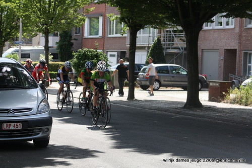 Wilrijk (102)