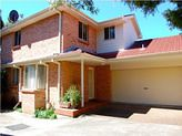 7 Hillcrest St, Wollongong NSW 2500