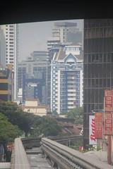 IMG_8196 (UmmAbdrahmaan @AllahuYasser!) Tags: malaysia kualalumpur klcc 991 monorel ummabdrahmaan