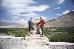 Ladakh (Christopher.Michel) Tags: india leh dalailama ladakh kalachakra christophermichel buddhachristophermichel