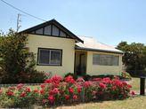 111 Urabatta Street, Inverell NSW 2360