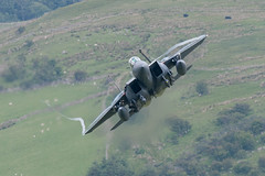 F15E. Cad West (Pete Fletcher Photography) Tags: