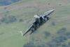 F15E. Cad West (Pete Fletcher Photography) Tags: