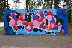 östersundom030714 (2)