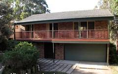 64 Tallwood Ave, Mollymook NSW