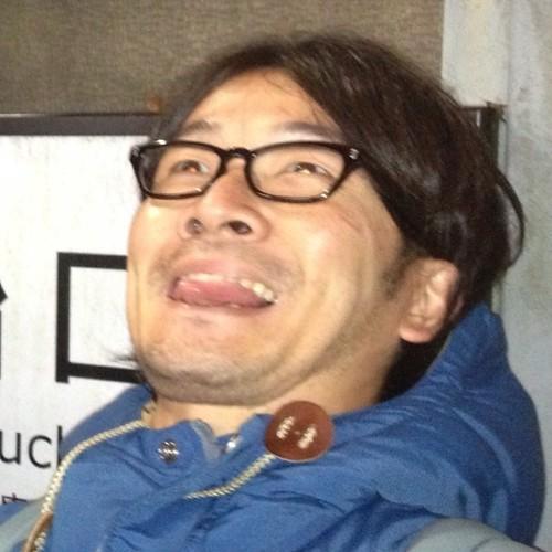 キムタク 画像47