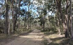 L5 Putty Valley Road, Putty NSW