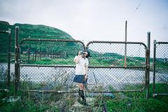 IMG_8095 (Yi-Hong Wu) Tags:                        eos 6d