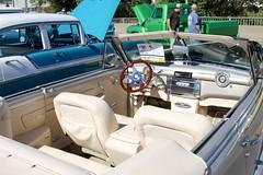 IMG_7452 (kustomrydes) Tags: 24105mm 50d buick roadmaster sunny wv auto canon car carshow cruisein doowop kustomrydes kustomrydescom charleston westvirginia unitedstates us