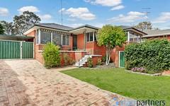3 Abercrombie St, Leumeah NSW