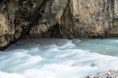DSC_6263 (AmitShah) Tags: banff canada nationalpark