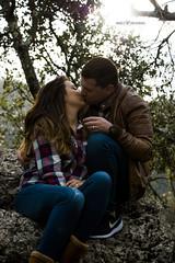 C+A (Anabel Photographie) Tags: people portrait retrato love amor couple pareja