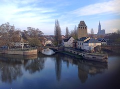 Estrasburgo (dra.senaide) Tags: estrasburgo alsacia francia
