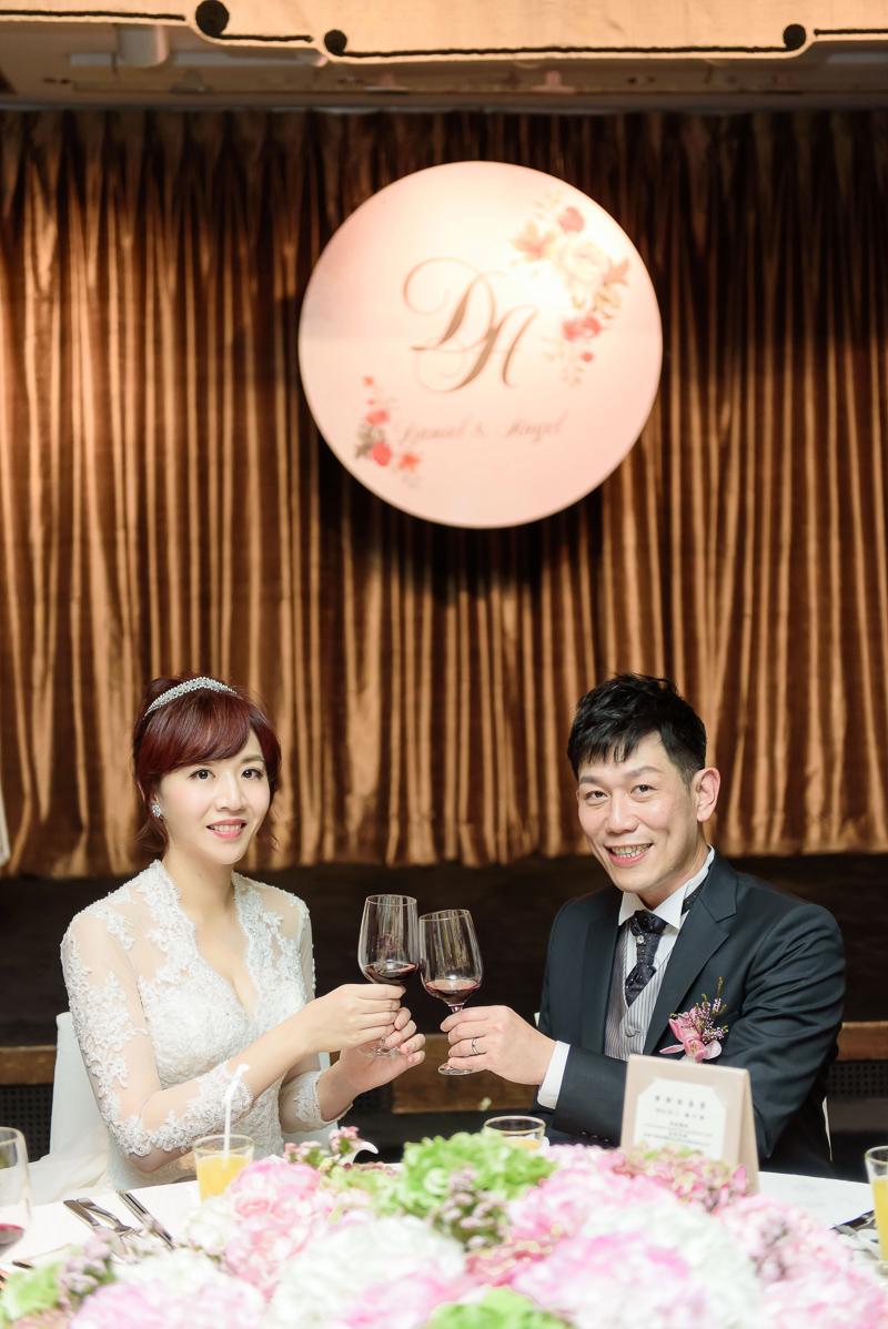 國賓婚攝,台北國賓,國賓飯店婚宴,新秘Miko ,婚攝小勇,台北婚攝, 愛瑞思新娘秘書造型團隊,西敏英國手工婚紗,小寶工作室-049