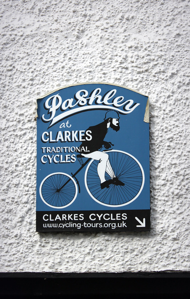 pashley_cycles