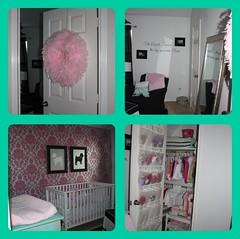 ava's room 1