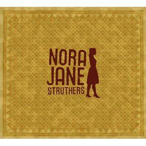 NJS albumcover