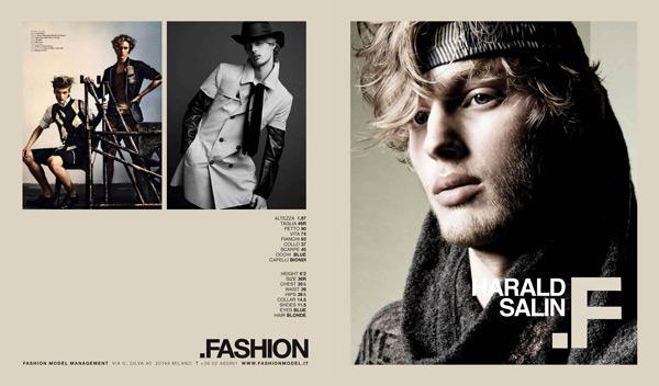 SS12_Milan Show Package Fashion005_Harald Salin(MODELScom)
