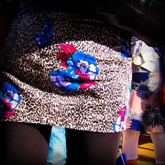 Hipshots rokjesdag-8 (MirjamvandenBerg) Tags: hipshots rokjesdag fotoacademie