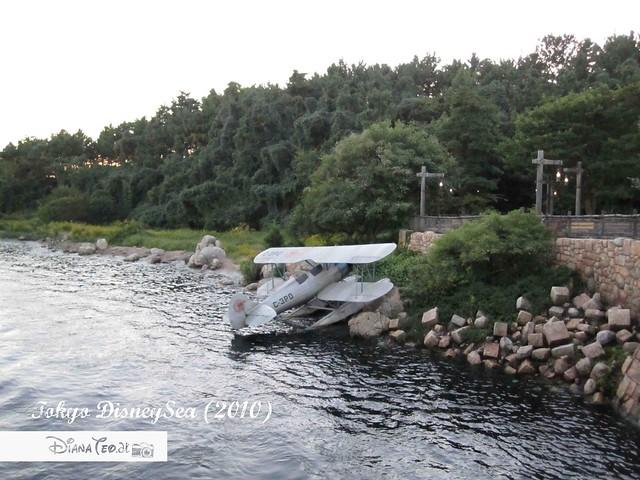 6. Lost River Delta (2)