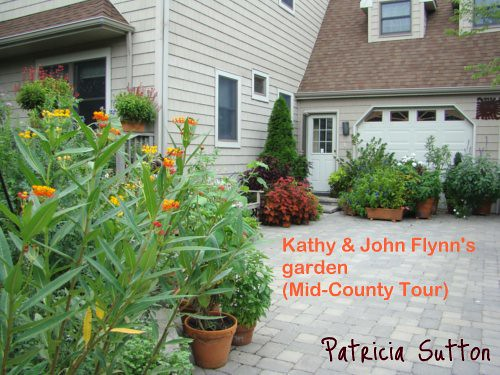 KathyFlynn'sGDN-8-15-10(002)-w -signature