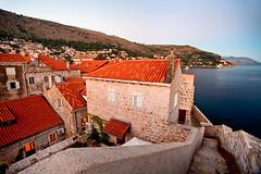 Croatia - Dubrovnik: Jewel (Nomadic Vision Photography) Tags: mediterranean croatia baltic balkans oldtown dubrovnik adriatic dalmatia travelphotography historicalcity johnreid jeweloftheadriatic tinareid wwwnomadicvisioncom croatiansummer