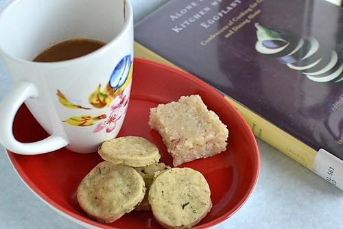 Khara Biscuit4